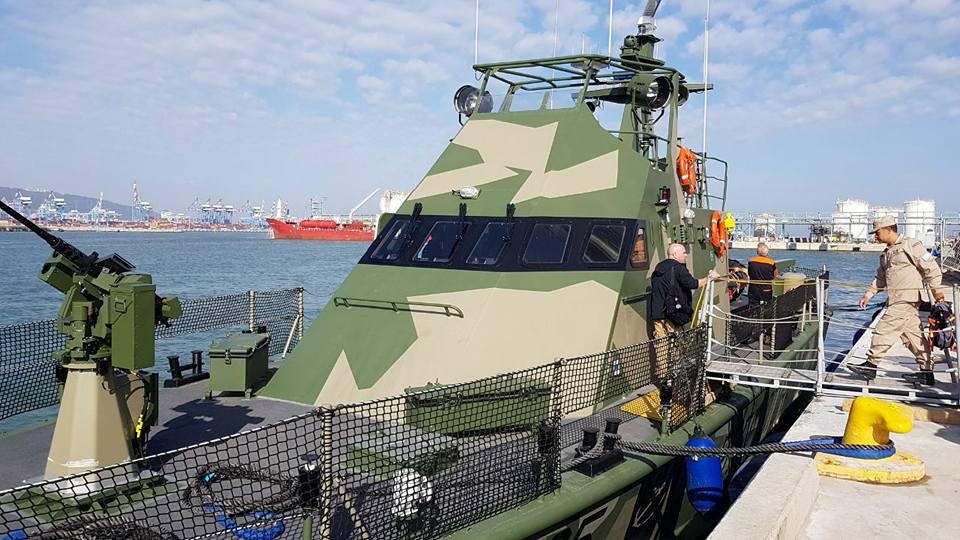 Lanchas-Shaldag-Mk-II-para-la-Prefectura-Naval-Argentina3.jpg