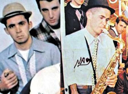 Ex músico de Los Fabulosos Cadillacs arregló con un sicario para asesinar a un fiscal