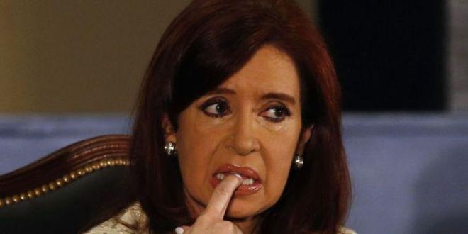Famosa diseñadora demanda a Cristina Kirchner por 2,3 millones de pesos