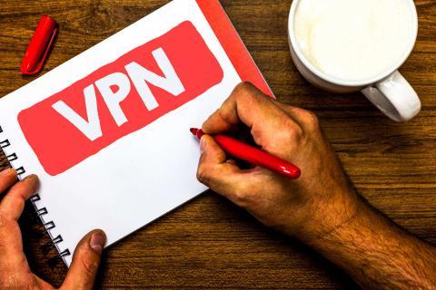 ¿Qué buscar en una VPN?