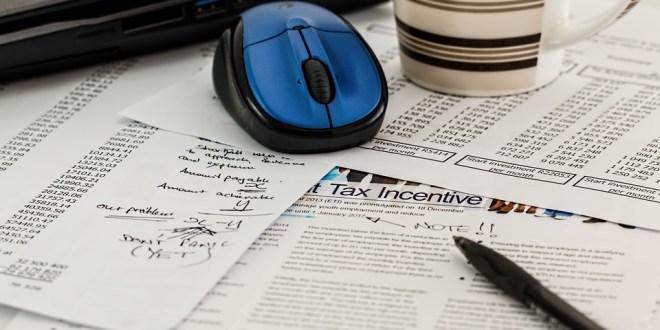 Lo que debes saber sobre los impuestos en España para expatriados
