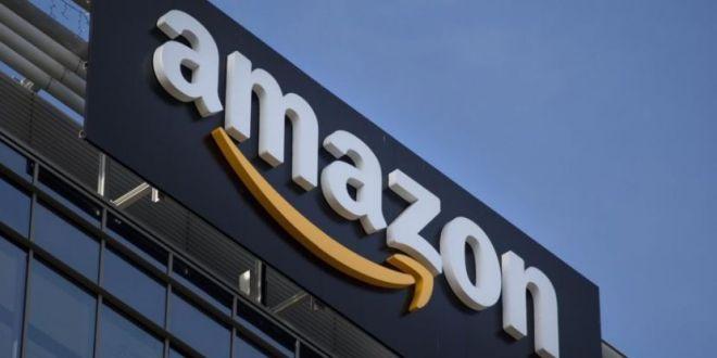 Amazon invertirá u$s 800 millones en Bahía Blanca
