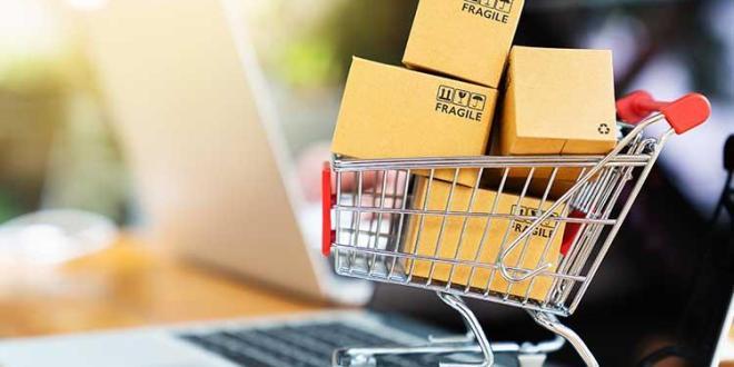 Pasos a seguir para crear una tienda online y tener éxito con el proyecto