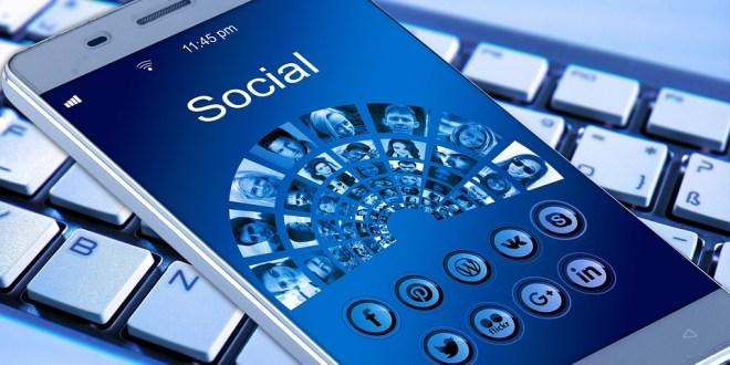 Cómo eliminar cuentas de las redes sociales para siempre