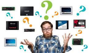Lo bueno y lo malo de un SSD barato