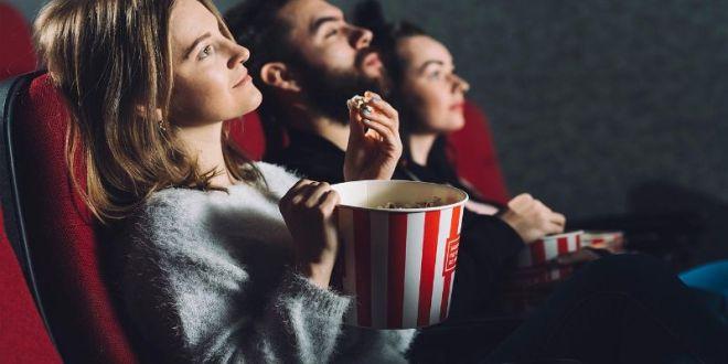 Mejores películas de todos los tiempos