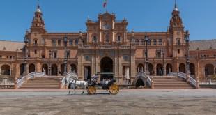 ¿Cuánto cuesta viajar a España?