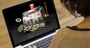 Las mejores máquinas tragamonedas para jugar en 2020