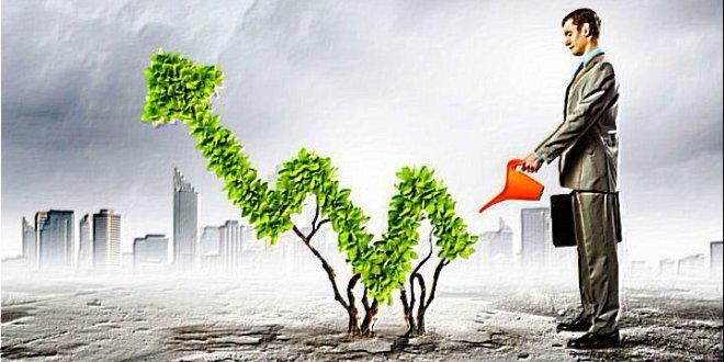 Lo qué debes saber sobre la inversión a largo plazo