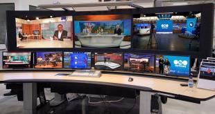Las noticias en TV: confianza y gran crecimiento en la era de las fake news