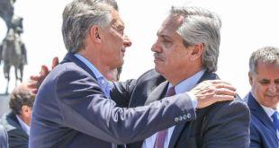 El mensaje del ex presidente Macri sobre la situación actual