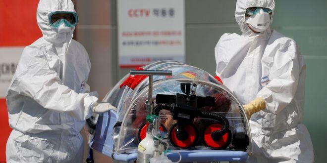 Cuarto muerto por coronavirus en Argentina