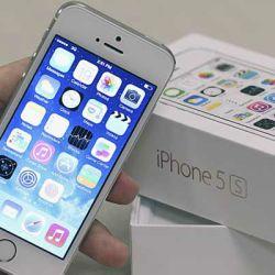 M_Id_446822_Apple_iPhone_5S