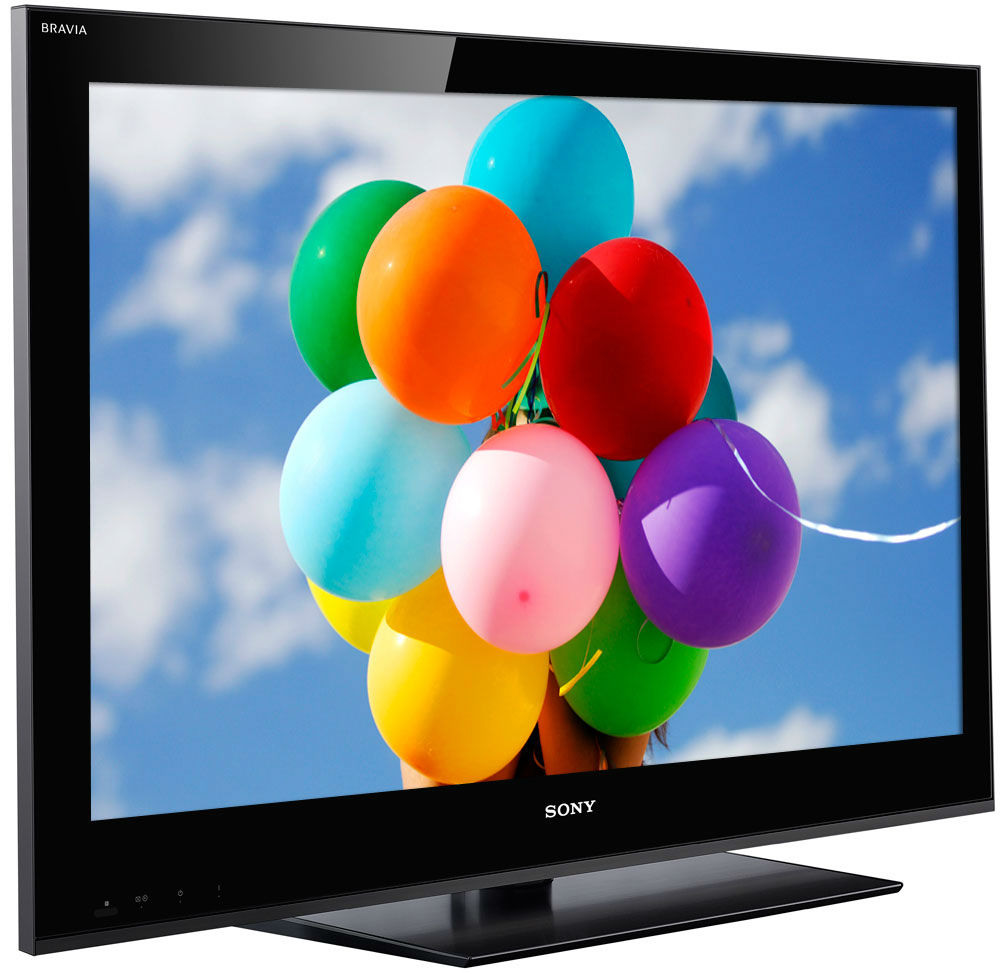LED-TV-Sony-KDL-52NX800