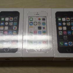 iphone 55ss