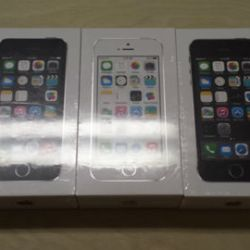 iphone 55ss