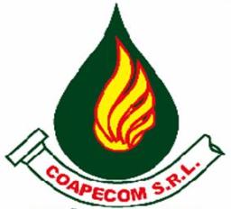 LOGO COAPECOM