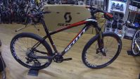 2014 scott_scale_rc