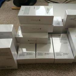 iphone 6 bulk