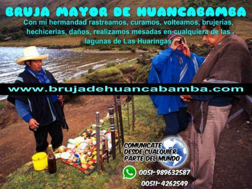 pizap.com14081260309101