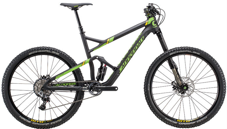 Cannondale-jekyll-carbon-650-2015