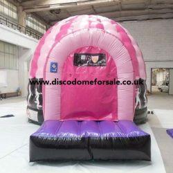 disco-dome261