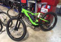specialized-turbo-levo-fsr-comp-ce-6fattie-im-bike-shop