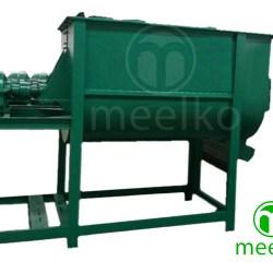 1502388057_horizontal-mixer-kw---mkmh150b_2_meelko