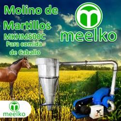 18_MKHM500C_Caballo