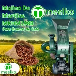 13_MKHM198B_COFFEE_BEANS