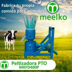 1- MKFD400P - COW