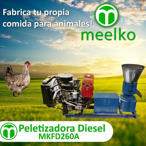 5-MKFD260A-GALLINA_preview