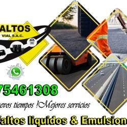 164631-180159-901750-asfalto-frio-ensacado-25kg