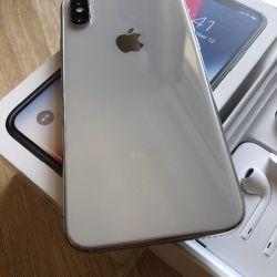 Apple iPhone.,