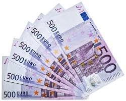 1000-franken-teuerste-banknote
