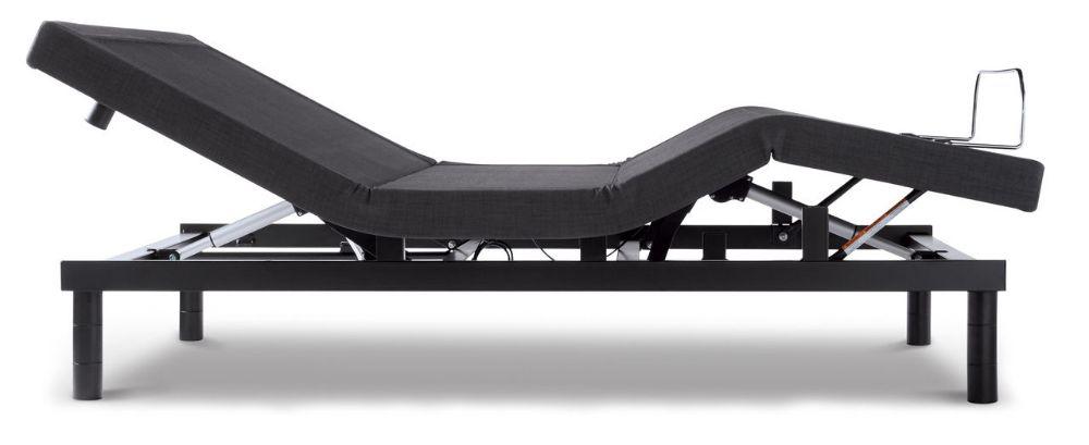 adjustable bed1