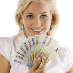 servicii-financiar-bancare-bucuresti-sectorul-2-18-d6850f50