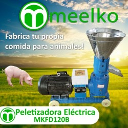 3- MKFD120B - PIG