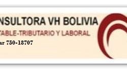 LogoVhboliviaJorge