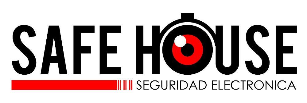 Logo Cotizaciones
