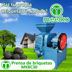 01-MKBC30-Banner-esp
