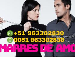 AMARRES 4
