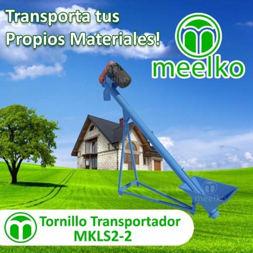 01-MKLS2-2-Banner-esp