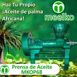 01-MKOP68-Banner-esp