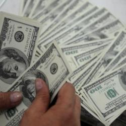 dollars--621x414