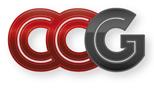 ccg (2)