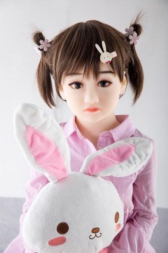 https://www.urdolls.com/you-haruka-school-dress-doll-p-153.html