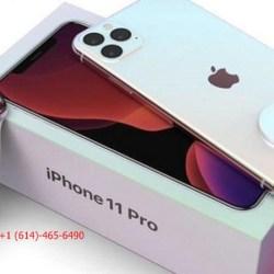 apple_iphone_11_pro_max_samsung_s10_plus-1568724988-403-e