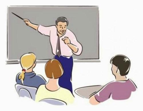 profesor-dando-clase-a-sus-alumnos