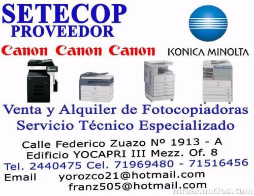 639678-servicio-y-mantenimiento-de-fotocopiadoras-20161108061432364